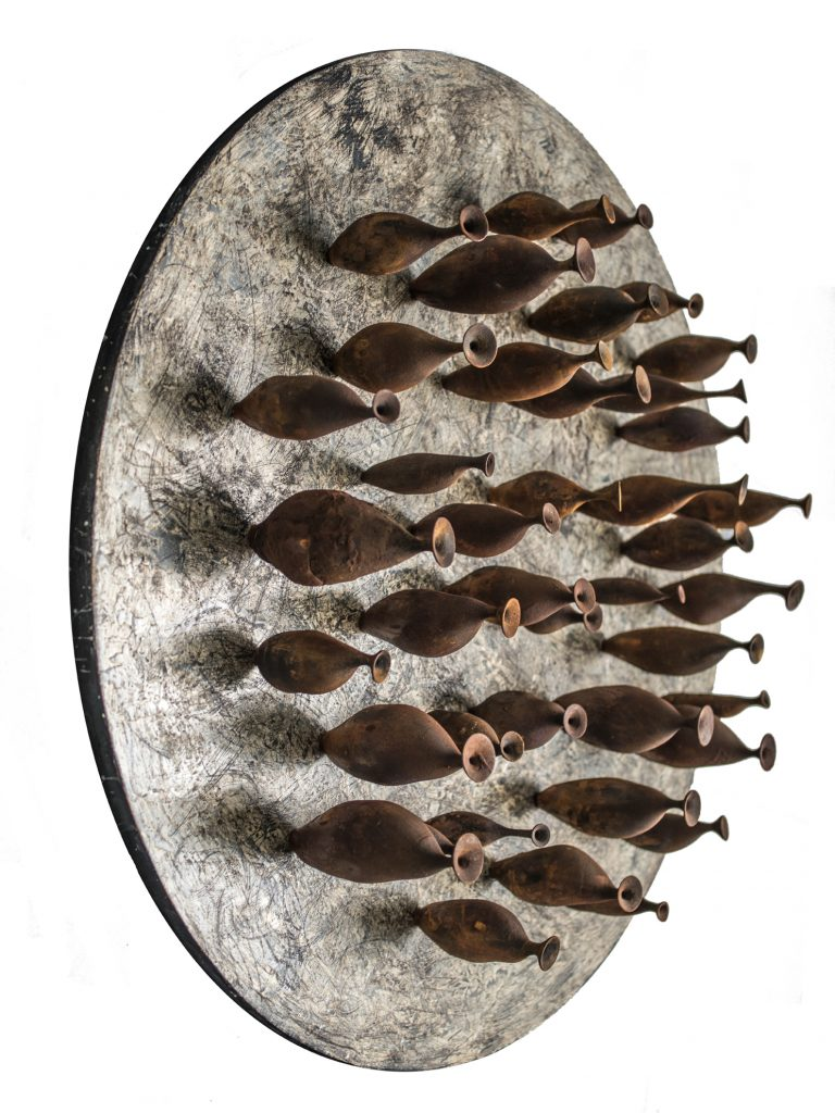 The-Village-(pic-2)_low-res